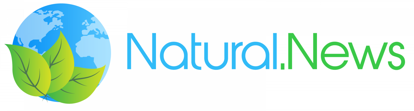 cropped-cropped-Natural-News-Logo-01.png