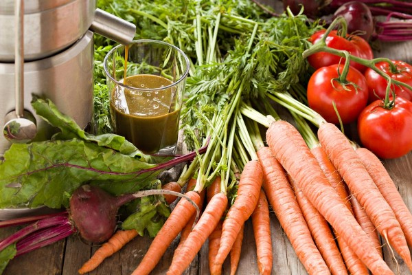 Heres why carrots ought to be in your veggie garden